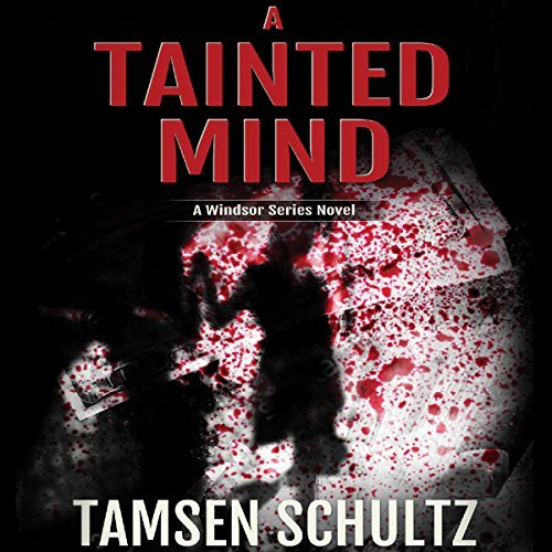 A Tainted Mind