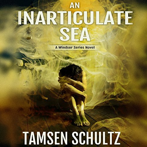 An Inarticulate Sea
