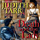 Death and the Lady
