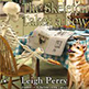 The Skeleton Takes a Bow: A Family Skeleton Mystery, Book 2